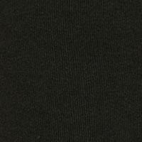 Black, Antracite, Blue, Navy, Grey, Red, Beige, Green, Taupe, Sand, Burgundy, Fender. Fender Covers, Scanmarin, Anchor Marine, Aere, Aquapro, Avon, Castro, Certec, Dan Fender, maxiStow, Fendress, Henshaw Inflatables, Hurricane, Lalizas, Majoni, Megafend, Ocean, Plastimo, Polyform Norway, Polyform US, Prostock Marine, Taylor Made, Zodiac, YZEE,